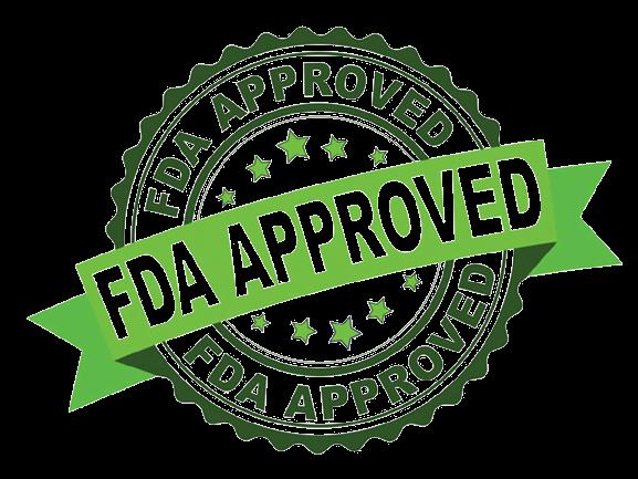 FDA-approve-green-removebg-preview